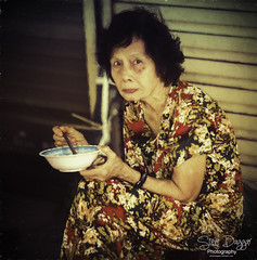 0S1A7575 (Steve Daggar) Tags: vietnam vietnamese hanoi travel street candid portrait asia