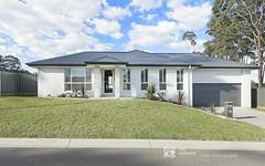32 Yarborough Road, Cameron Park NSW