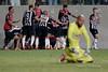 _7D_2115.jpg (daniteo) Tags: atletico brasileirao ceara danielteobaldo futebol