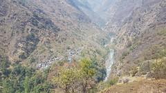 20180322_120433-01 (World Wild Tour - 500 days around the world) Tags: annapurna world wild tour worldwildtour snow pokhara kathmandu trekking himalaya everest landscape sunset sunrise montain