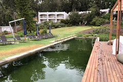 The New Eco Pool (RobW_) Tags: eco pool thehydro lindida stellenbosch western cape south africa thursday 15mar2018 march 2018