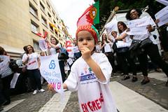 25052018Manifestation Caixa Banque10 (www.force-ouvriere.fr) Tags: caixa banques grève rassemblement fec salaires ©fblanc