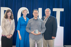 20180523-_SMP2377.jpg (BCIT Photography) Tags: bcit faculty employees staff humanresources employeeexcellence2018 engagement employeeengagement employeecelebration bcinstittuteoftechnology employeeexcellencewinners excellence