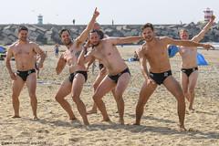 J5Z10007 North Sea Beach Rugby 2018 (KevinScott.Org) Tags: kevinscottorg kevinscott rugby rc rfc northseabeachrugby 2018