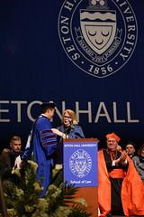 SS2_2571 (Seton Hall Law School) Tags: seton hall law school graduation