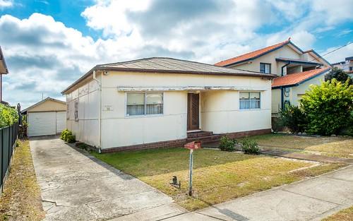 16 Cunningham St, Matraville NSW 2036