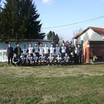 Slike -Šnk Dunav 022
