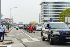20180529-LETR-LAXKickoff-LAXPD-Torch-Run-JDS_3972 (Special Olympics Southern California) Tags: athletes finalleg flag honorguard lapd lasd lax laxpd letr lawenforcement presentation sheriffsdepartment specialolympics specialolympicssoutherncalifornia torchrun