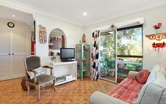 18/1B-5 Myra Road, Dulwich Hill NSW