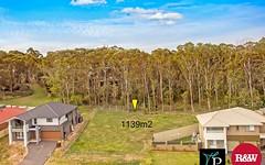 Lot 52 Highpoint Drive, Blacktown NSW