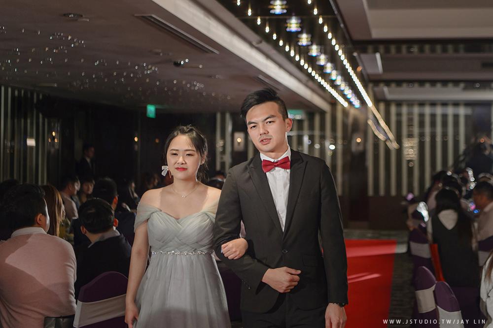 婚攝 台北婚攝 婚禮紀錄 婚攝 推薦婚攝 世貿三三 JSTUDIO_0070