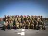 180602-N-VH871-007 (CNE CNA C6F) Tags: baltops americahenry chief exercise marine masscommunicationsspecialist military navy reserve