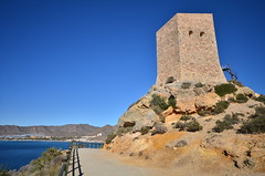 SS4_2493 (Mark Stocks ~ Vistas de Murcia) Tags: murcia vistasdemurcia spain mazarron cartagena