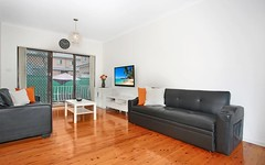 1/32-34 St Georges Road, Bexley NSW