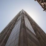 140_New_Montgomery_Exterior-13_Cernea thumbnail