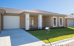 8 Cockatoo Court, Fullerton Cove NSW