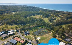 2 Admiralty Drive, Safety Beach NSW