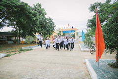 IMG_1663 (2L photography) Tags: 2l 2lfilms 2lfilm canon6d canon cinematicphoto kyyeu kỷyếu trường travinh travel streetlife shool hocsinh vietnam vietnamtravel vietnamgirls vietnamshool việt vintage vsco áobaba aobaba asiangirl asian aodai