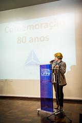 Comemoração dos 80 anos do Setor de Exatas (ufpr) Tags: comemoração dos 80 anos do setor de exatas ufpr