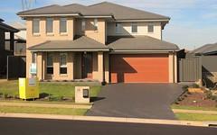 8282 Cumberland Street, Gregory Hills NSW