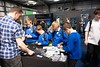 """Big Bang Fair South Wales (205) • <a style=""""font-size:0.8em;"""" href=""""http://www.flickr.com/photos/67355993@N08/28794857558/"""" target=""""_blank"""">View on Flickr</a>"""