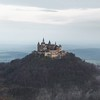🌍Burg Hohenzollern, Germany |  Michiel Pieters Photography (adventurouslife4us) Tags: adventure wanderlust travel explore castle goth gothic germany photograph