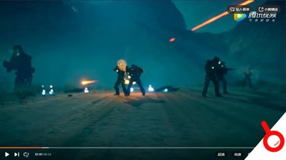 貝塞斯達 E3 2018展前發佈會匯總 《上古捲軸6》公布