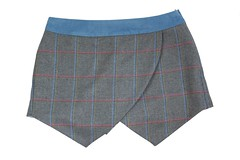 "Timothy Foxx Skort  Front emailer • <a style=""font-size:0.8em;"" href=""http://www.flickr.com/photos/139554703@N03/28881756708/"" target=""_blank"">View on Flickr</a>"