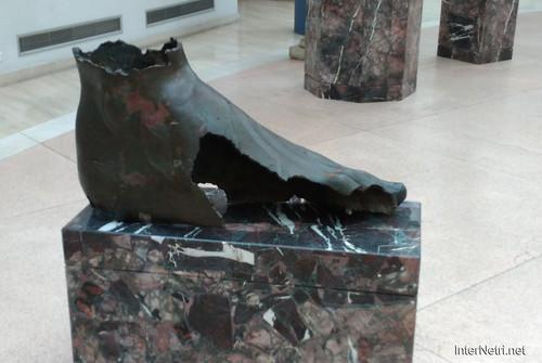 Музей Капітолію, Рим Italy InterNetri 028