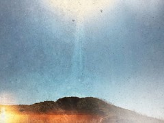 Untitled (marcus.greco) Tags: vintage colors conceptual old eroded