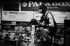 31028 - Jump (Diego Rosato) Tags: rawtherapee bianconero blackwhite nikon tamron d700 2470mm boxelatina boxing boxe pugilato ring match incontro jump salto corner angolo