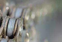 ... chain ... (wolli s) Tags: fahrradkette hmm macromondays mondays ritzel bicycle chain kette macro transportation