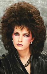 80s big hair (bigi8281) Tags: 80s bighair