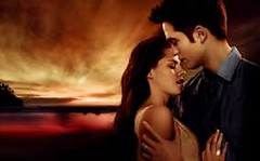 Spell to Bring Lost Love Back7 (manojsharmaastrologer) Tags: spell bring lost love back ex