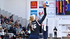 Miss. College 090217 065 (REBlue) Tags: universityofillinoisspringfield uis missssippicollege volleyball glvc trac