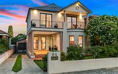 64 Barnstaple Road, Rodd Point NSW