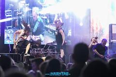 cityfest_sobota-49