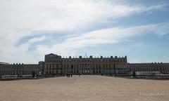 paris2018-48 (RozBassford) Tags: paris paris2018 versailles travelphotography france notredame chateauduversailles jardinduversailles holidaysnaps rozbassfordphotographer sacrecoeur montmartre 9tharondissment