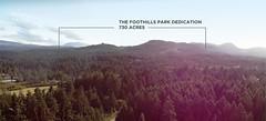 Park-Dedication-Final-01