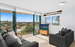 4/26 Melrose Parade, Clovelly NSW