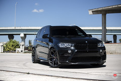 BMW X5M with Vossen Forged HC-3 (WheelsPRO) Tags: red bmwx5mwithvossenforgedhc3 bmwx5m bmw x5m bmwwheels bmwaftermarketwheels vossenwheels wheelspro киев диски колеса vossenforged воссен hc3 mpowered mpower бмв f15 f85 обвес бумер