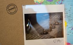 Tank Man(by Stuart Franklin) (C80/西八零) Tags: magnumcollection tank 0535 tiananmen 06041989 stuartfranklin t59tank 29 jeffwidener times themagnumsquareprint freedom