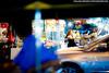 China Town Bangkok Thailand Wedding Photography (NET-Photography | Thailand Photographer) Tags: 1600 2013 85mm 85mmf14 bangkok bangkokphotographer bangkokphotography bangkokweddingphotographer bkk camera chinatown chinatownbangkok d3s engagementsession f14 iso iso1600 market netphotographer netphotography nikon outdoor photographerbangkok photographerinbangkok prewedding prenup prenuptial th tha thailand yaowarat photographer photography professional service wedding documentary honeymoon session best postwedding couple love asia asian destination popular thai local