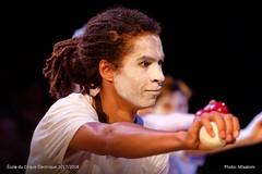 CIRQUE-ELECTRIQUE.FR_1171 (Mixatom) Tags: cabaret kabaret cirqueelectrique cirque circus zirkus circo acrobates acrobat akrobat théatre contorsion contorsionniste contortion contortionist handstand equilibrist juggling jonglerie jongleur juggler gymnastique gymnastic gymnaste gymnast mainsàmains handtohand aerialsilks trapeze cordelisse rope tissu nikond750 d750 nikon nikkor tamron sigma 70200mm paris france 33