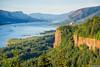 Vista House, Columbia River Gorge, Oregon (fandarwin) Tags: vista house columbia river gorge portland oregon fandarwin darwin fan olympus omd em10