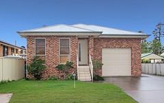 44 William Street, Singleton NSW