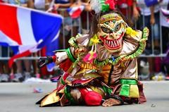 (Jose Elias (José Elias DLC)) Tags: nikon d7000 carnaval republica dominicana dominican republic el caribe santo domingo turismo dominicano desfile de new york colorful 28300mm f3556g ed afs vr zoom lens festividad alegria colores patrios