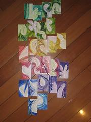 IMG_6649 (chengchieh76 婕) Tags: 卡片 手做 卡內基 台北 taipei handmade cards