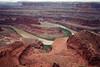 Colorado River (twm1340) Tags: 1995 utah ut canyonlands national park motorcycle trip