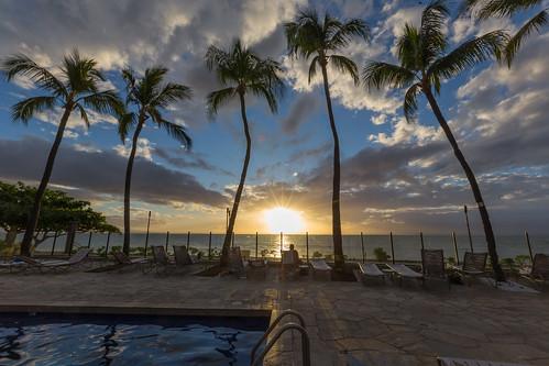 alanna Maui110